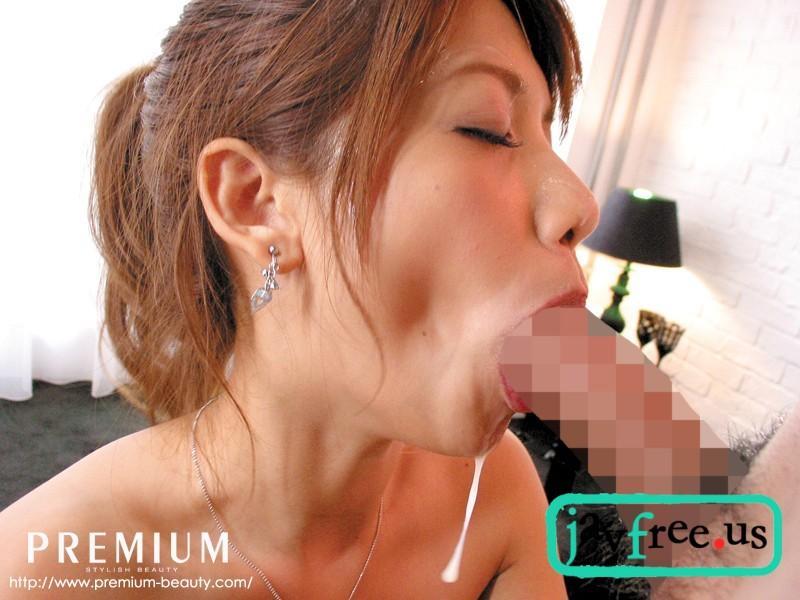 [HD][PGD 542] 超淫らな絶品BODY 180分スペシャル Nina PGD Nina