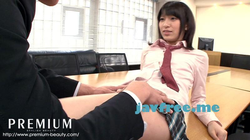 [PJD 077] ノーパン女子校生 成宮ルリ 成宮ルリ PJD
