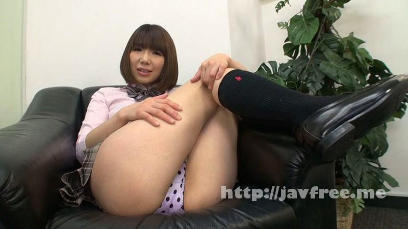 [PK 020] 女子校生の脚が好き 4 PK