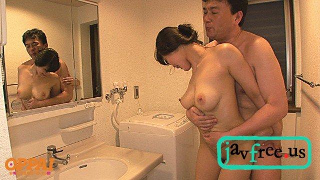 [PPPD 146] 喰い込みはみ乳の無防備な爆乳人妻 水咲カレン 水咲カレン PPPD