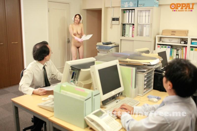 [PPPD 251] 全裸巨乳家政婦 保坂えり 全裸巨乳家政婦 保坂えり PPPD