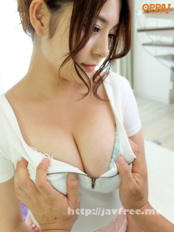 [PPPD 254] 専属美乳Gcup めぐり 藤浦めぐ めぐり PPPD