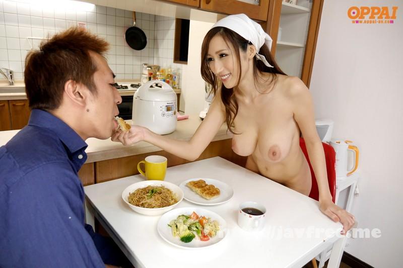 [PPPD 267] 全裸巨乳家政婦 JULIA PPPD Julia