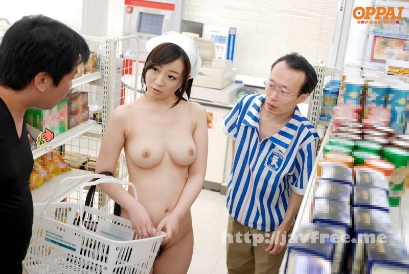 [PPPD 310] 全裸巨乳家政婦 仲村茉莉恵 仲村茉莉恵 PPPD