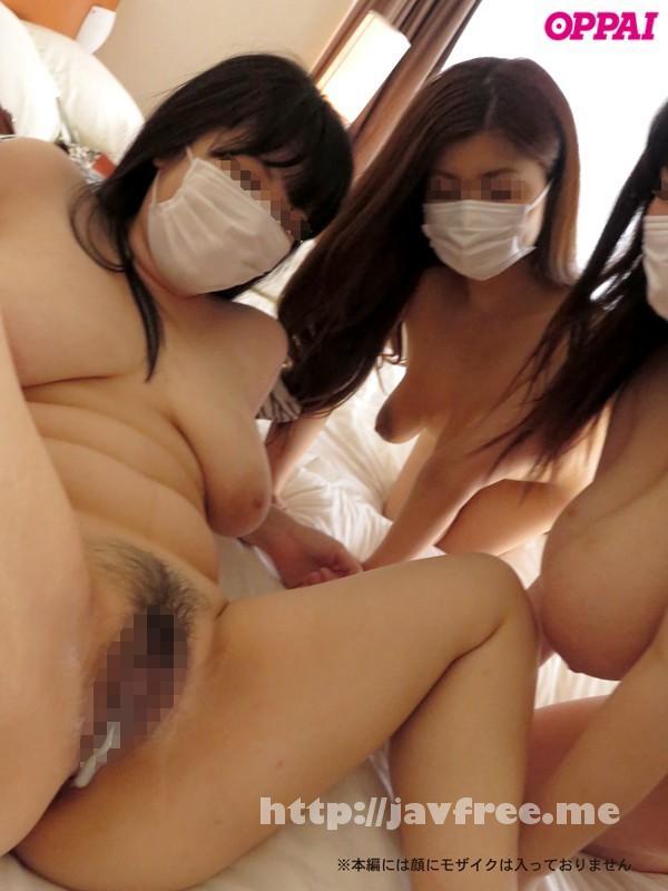 [PPSD 049] ワケアリ現役爆乳女子大生達の危険日中出しオフ会 vol.2 PPSD