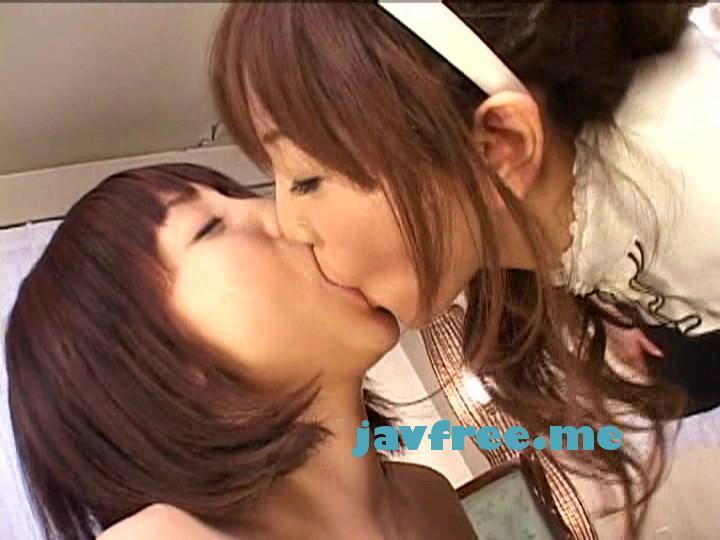 [PSSD 285] Best of 七咲楓花 樹花凜 七咲楓花 PSSD