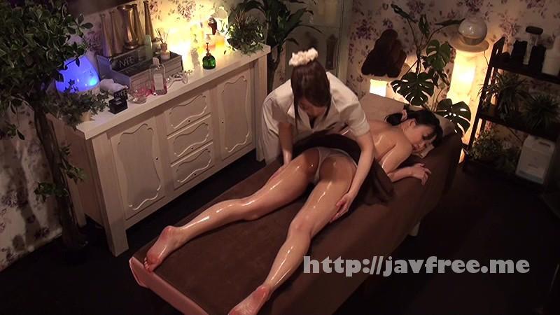 [PTS 304] 性感レズエステサロン 36 PTS