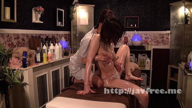 [PTS 307] レズエステ人妻高級オイルマッサージ 22 震える淫唇から透明な蜜を垂れ流し、背徳の快楽に溺れる5人の人妻 PTS