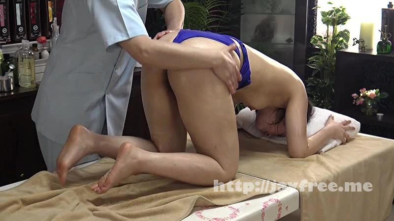 [PTS-370] 尻穴に媚薬直注入 人妻狂乱エステ