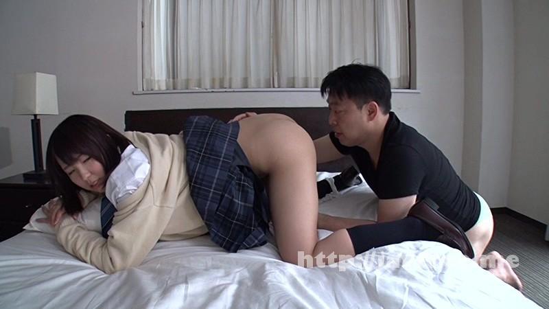 [QBD 075] 制服美少女と性交 森はるら 森はるら QBD