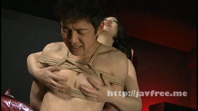 [QRDA 039] アナガズム乳首開発イキ狂い エリカ女王様 エリカ QRDA