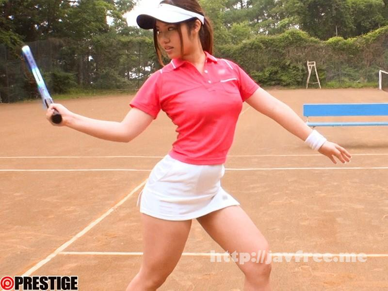 [RAW 007] 某有名体育大学1年 女子テニス部選手 汐美あや AVデビュー AV女優 新世代を発掘します! 汐美あや RAW