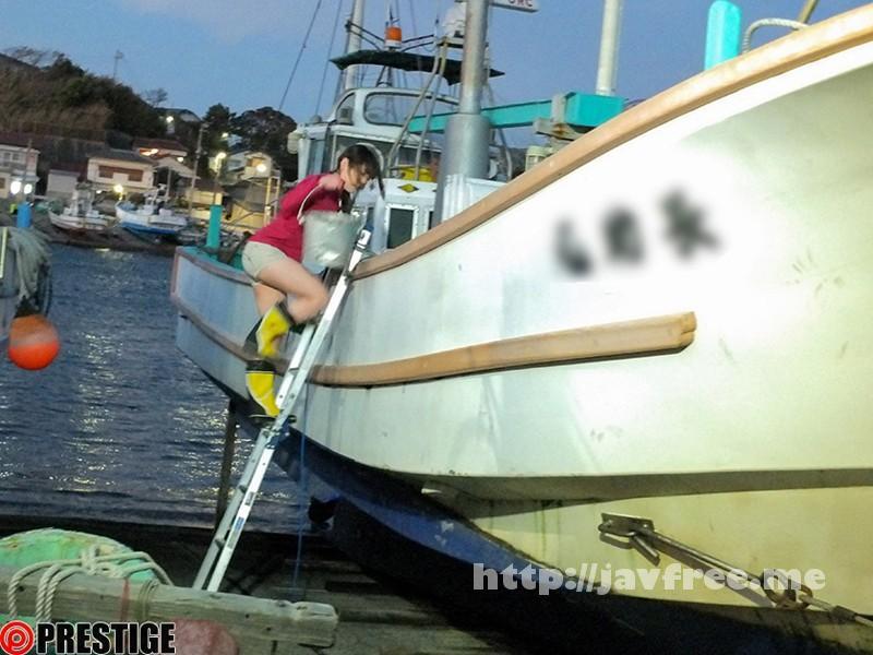 [RAW 016] 相模湾の釣り船屋で働く天使は、いかにしてAVに出演したのか? 広瀬りほ AVデビュー 港町の天使を発掘します! 広瀬りほ RAW
