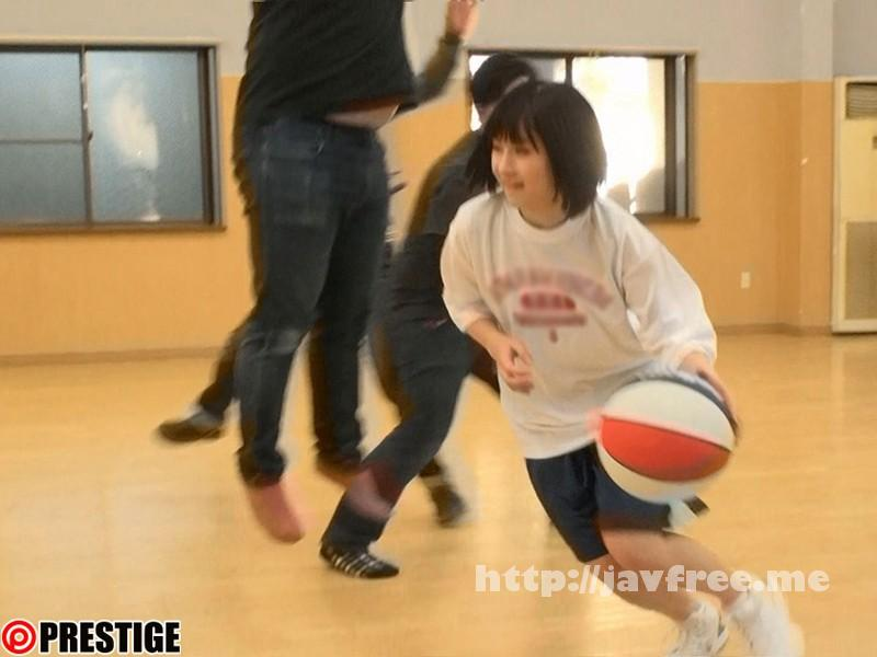 [RAW 017] 某有名体育大学3年 女子バスケットボール部選手 小泉まり AVデビュー AV女優新世代を発掘します! 小泉まり RAW