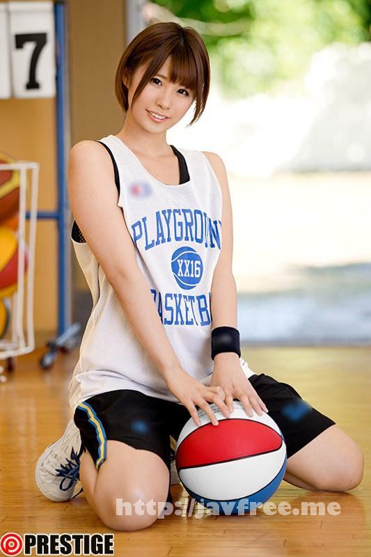 [RAW-040] 某私立大学4年 バスケットボール強豪クラブチーム所属須永ひより AVデビュー AV女優新世代を発掘します! 36