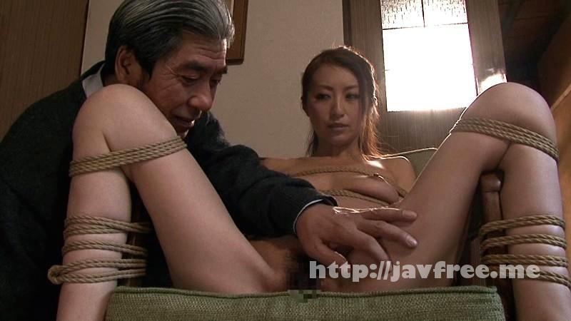 [RBD 028] 義父と喪服嫁 哀しみの訓育遊戯 青木玲 青木玲 RBD