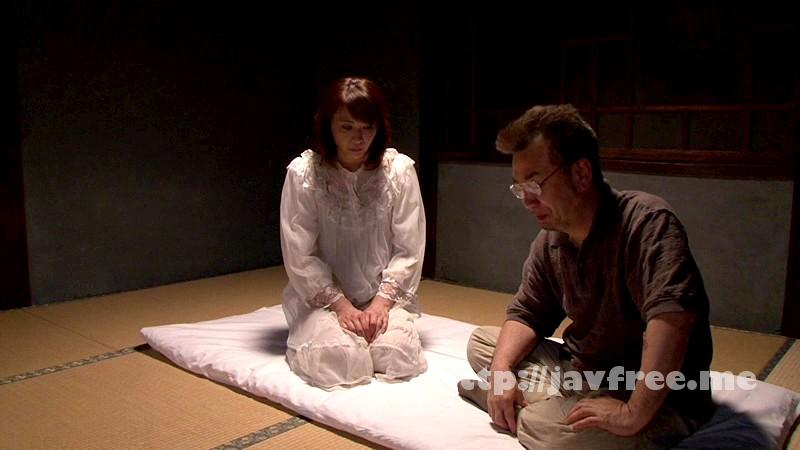 [RBD 22] 未亡人奴隷・寿恵 義父と息子に調教されて… 矢部寿恵 43歳 矢部寿恵 RBD