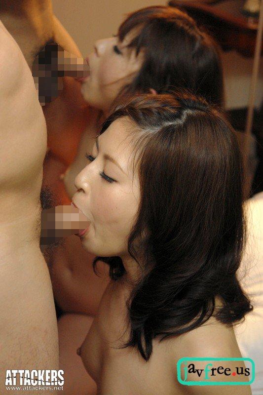 [HD][RBD 308] 凌辱に捧げた姉妹愛3 黒木いちか 後藤リサ 黒木いちか 東条かれん 後藤リサ RBD
