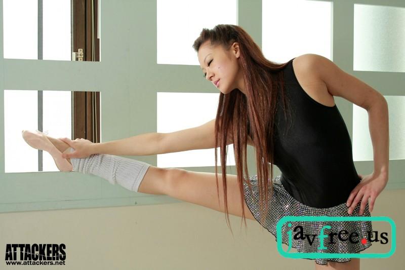 [HD][RBD 317] 美人ダンサーレイプ凌辱の円舞曲 白石美咲 白石美咲 RBD