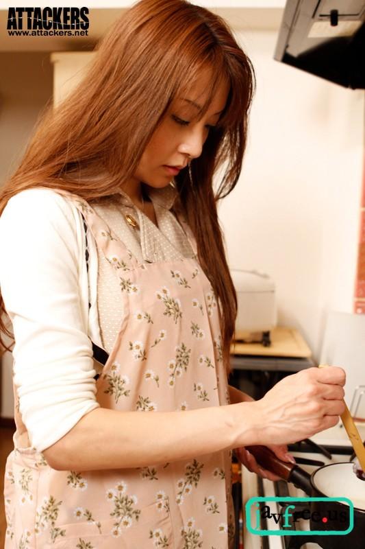[HD][RBD 324] 献身の美人妻 5年目の浮気 鈴木麻奈美 鈴木麻奈美 RBD