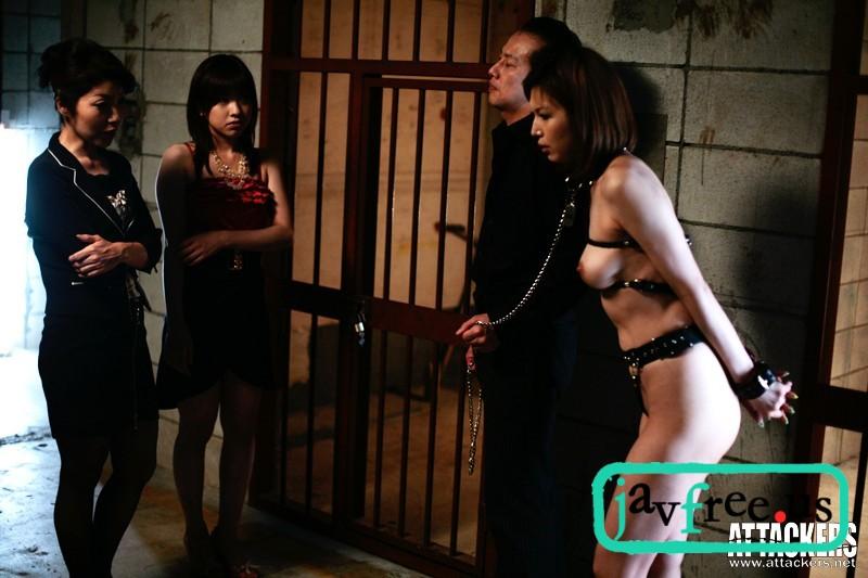 [HD][RBD 337] 奴隷色のステージ20 黒木麻衣 花野真衣 永沢まおみ 後藤リサ 奴隷色のステージ Shiho RBD