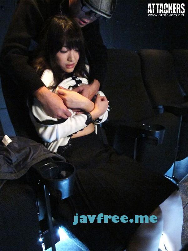 [HD][RBD 352] 痴漢映画館 2 こんな所で…なのに、なのに私ったら…! 西野翔 西野翔 RBD