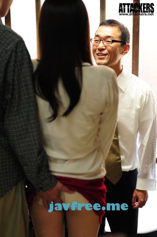 [HD][RBD 356] 義妹の性感帯4 しあわせくずし 愛花沙也 愛花沙也 RBD