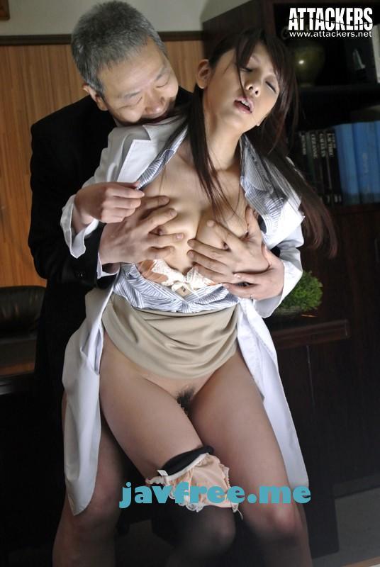 [RBD 496] 保健教諭、結城冴子 服従の診療日誌 File.02 結城みさ 結城みさ RBD