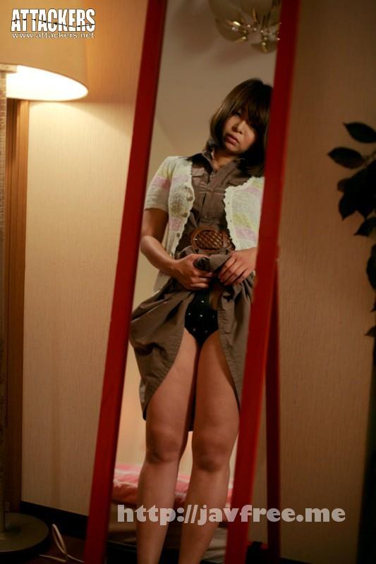 [RBD 532] 奴隷色のステージ25 KAORI 吉田花 吉田花 RBD Kaori