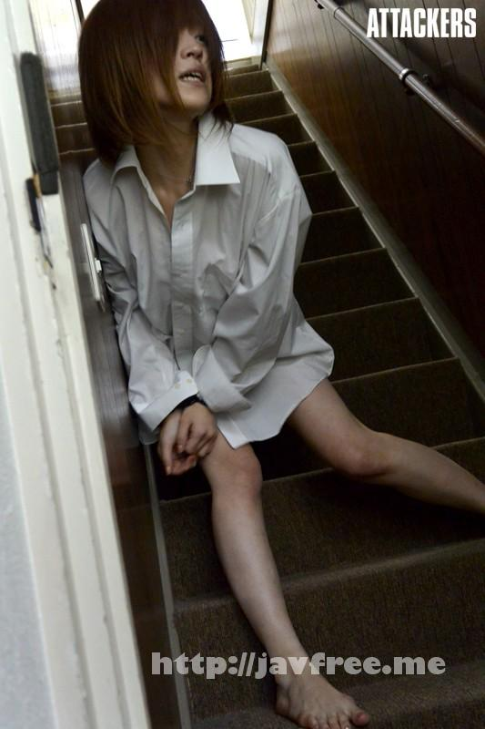 [RBD 538] 自宅占拠 乗っ取られた女子大生の生活 板垣あずさ 板垣あずさ RBD