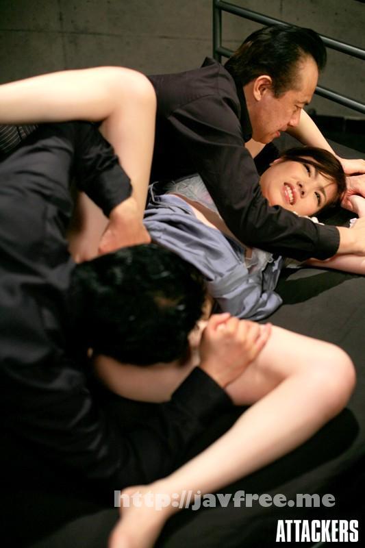 [RBD 539] 鎖に繋がれた花嫁 2 佐々木絵美 竹内紗里奈 竹内紗里奈 佐々木絵美 RBD