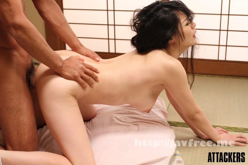 [RBD 558] 美人女将 凌辱女体接待8 愛田奈々 愛田奈々 RBD
