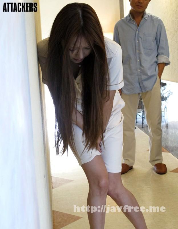 [RBD 571] 貞操帯の女 16 鈴木麻奈美 鈴木麻奈美 RBD