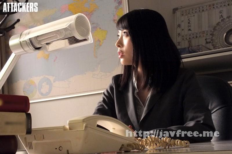 [RBD 583] 俺が惚れたマルタイの女 本田岬 本田岬 RBD