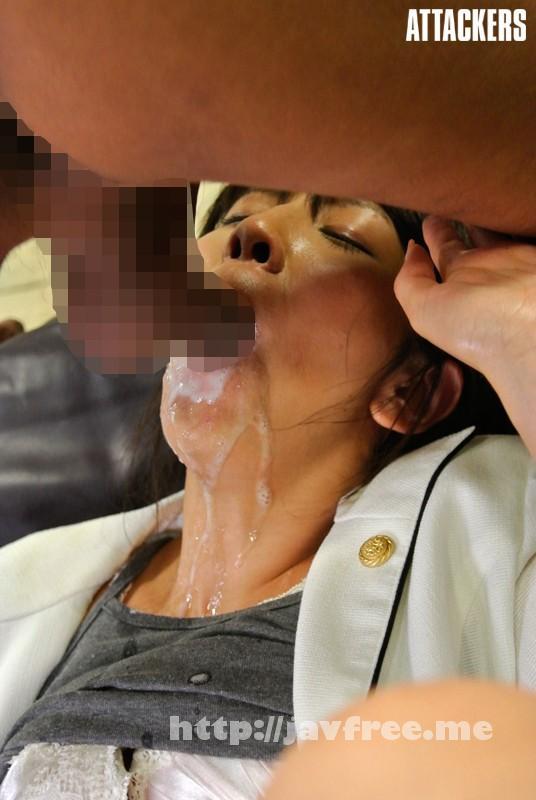 [RBD 587] 女弁護士 示談の果てに 結城みさ 結城みさ RBD