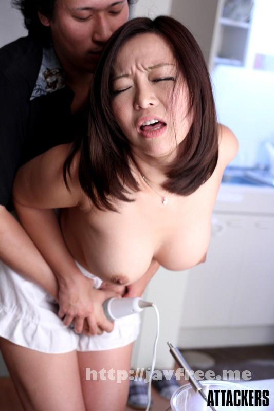 [RBD 589] 凌辱ハイツ KAORI 神崎みい RBD Kaori