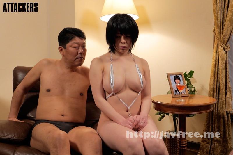 [RBD 606] 奴隷ホテル 緒川凛 緒川凛 RBD