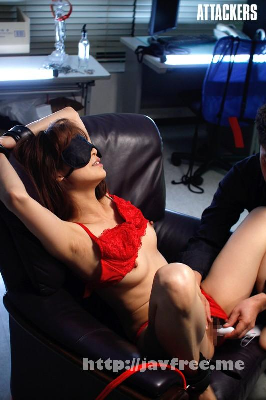 [RBD 607] 女社長 淫姦の奴隷契約書 瞳リョウ 瞳リョウ RBD