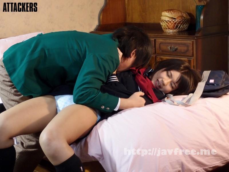 [RBD 609] 女子校生オトナの恋愛教室 葵こはる 葵こはる RBD