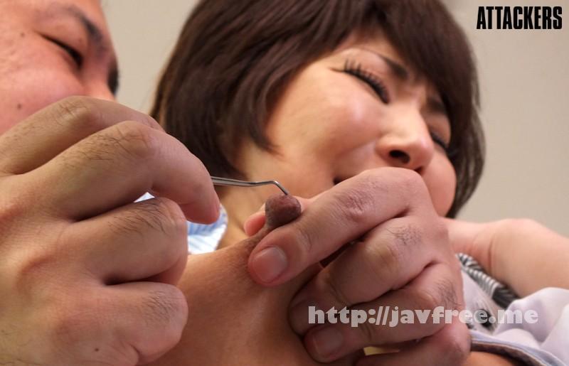 [RBD 617] 美人歯科医 恥辱の長ちくび 国見りさ 国見りさ RBD