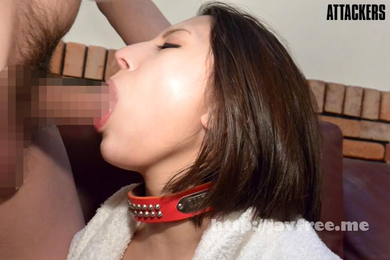 [RBD 618] 凌辱屋敷の掟2 七瀬リナ 七瀬リナ RBD