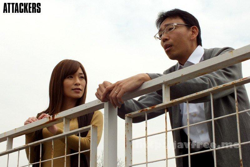 [RBD 623] 配給先を失った映画監督の妻 かすみ果穂 かすみ果穂 RBD