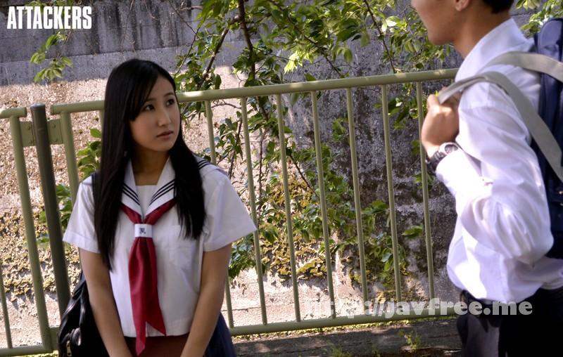 [RBD 626] 女子校生完全支配 歪んだ愛情 一之瀬すず 一之瀬すず RBD
