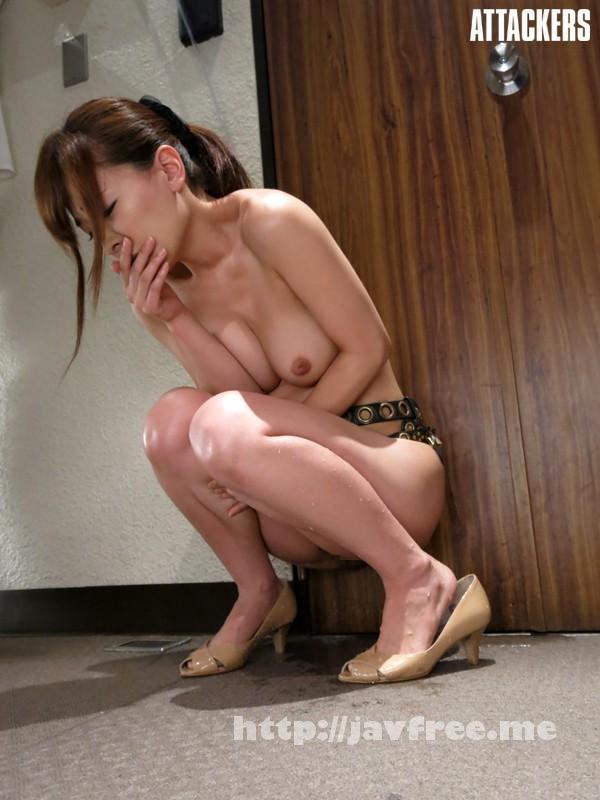 [RBD 641] 貞操帯の女18 かすみ果穂 かすみ果穂 RBD
