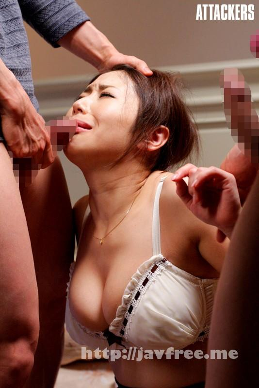 [RBD 671] アナルの代償 背徳の奴隷嫁 篠田あゆみ 篠田あゆみ RBD
