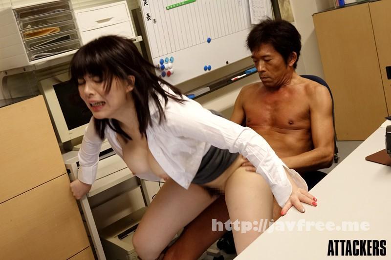 [RBD 679] 服従のキャリアウーマン 緒川凛 緒川凛 RBD