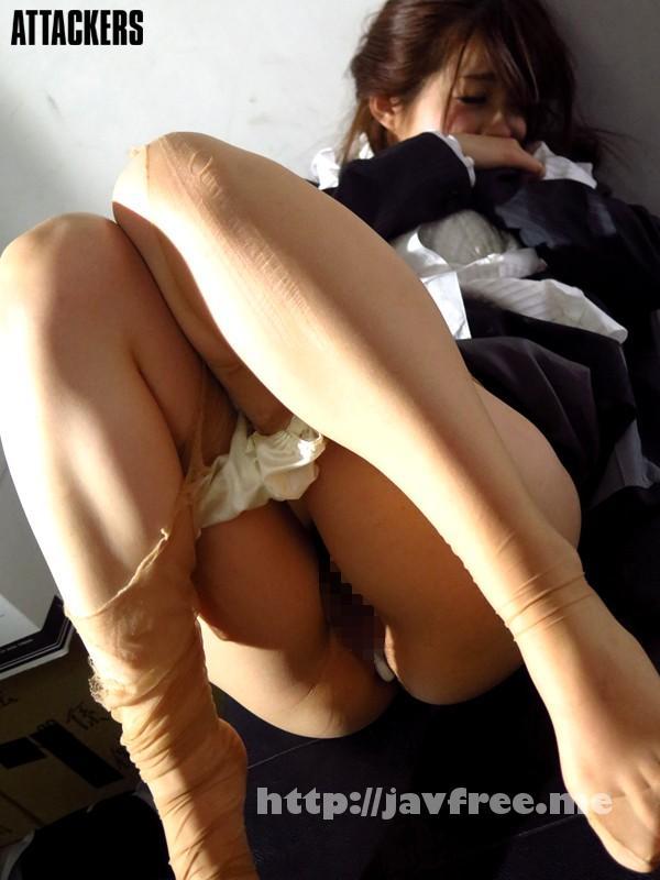 [RBD 682] 新任女教師 終わらない辱めに堕ちて 石原莉奈 石原莉奈 RBD