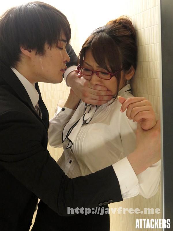 [RBD 705] 声を出せない私8 濡れたプライド 香西咲 香西咲 RBD