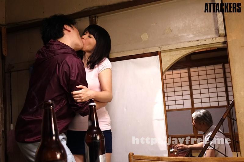 [RBD 709] 真夏の人妻調教日記 安野由美 安野由美 RBD