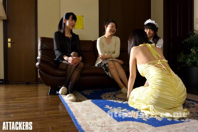 [RBD 710] 鬼女たちの宴 飯岡かなこ 飯岡かなこ RBD